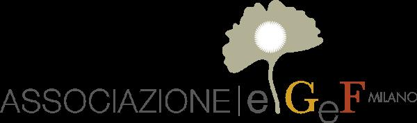 Associazione e-gef educational
